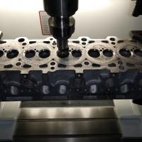 VW-5-Zylinder-Ventilsitze-schneiden