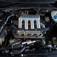Motorrevision-Original-Golf-2-GTI-16V