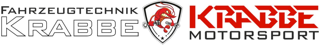 Logo-Titelbild